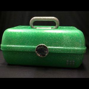 Caboodle box